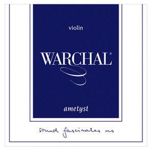 Warchal Cordes pour violon Warchal Ametyst