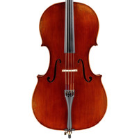 Cello rental