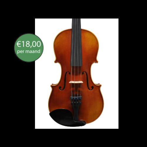 Violin Concertino rental