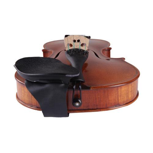 "Wolf Violin and viola Wolf ""Maestrino"" chin rest"