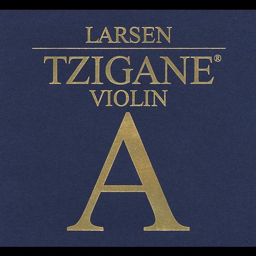 Snaren voor viool