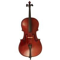 4strings cello set etude
