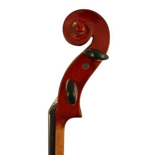 4strings 4strings ensemble  violoncelle étude