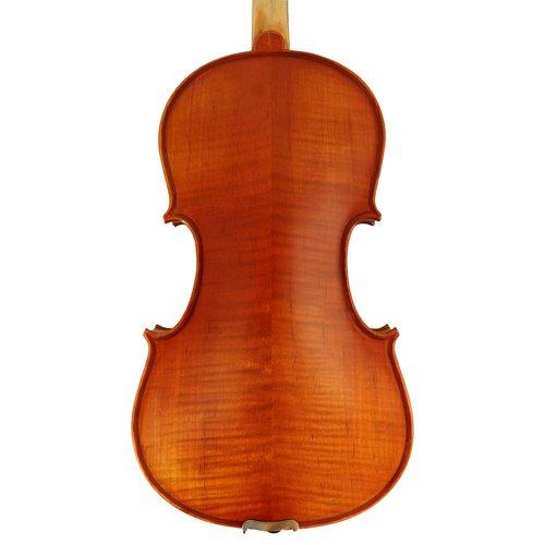 4strings 4strings ensemble violon étude