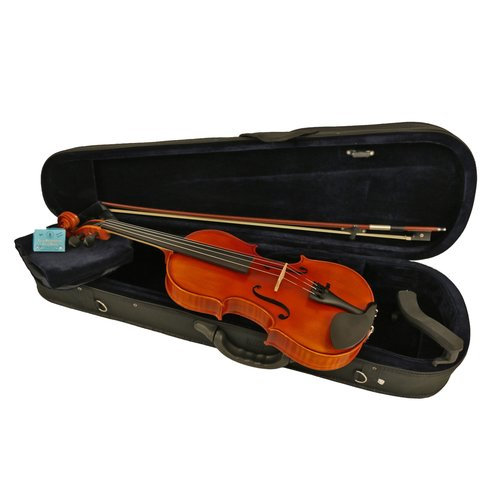 4strings 4strings violin set etude