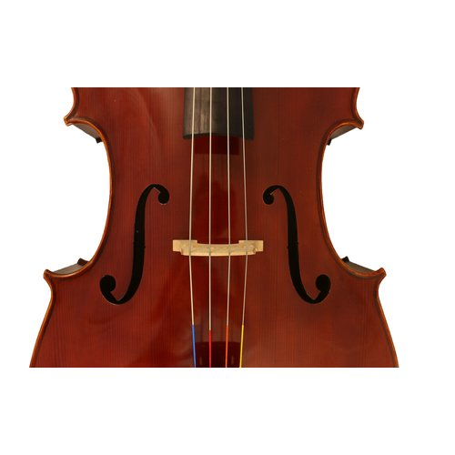 4strings 4strings cello set sonatina