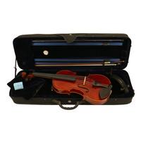 4strings viool set sonatina