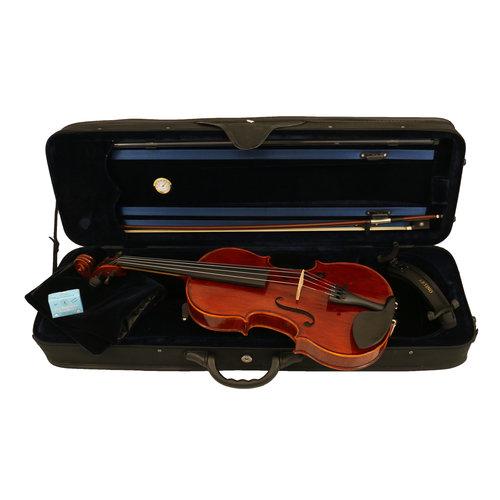 4strings 4strings violon ensemble sonatina
