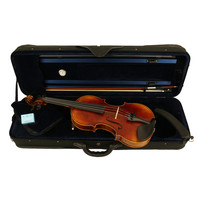 4strings violin set concertino