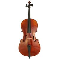4strings cello set concertino