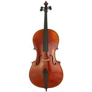 4strings 4strings ensemble violoncelle concertino