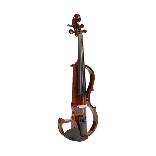 Leonardo Violin electric 4/4