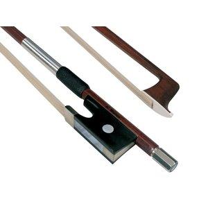 Dörfler Violin bow W. Dörfler pernambuco