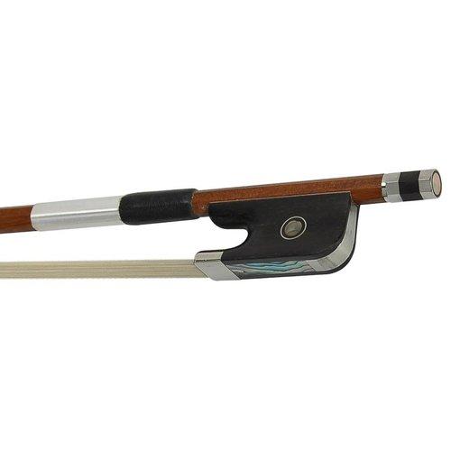 4strings Cello strijkstok brazielhout etude