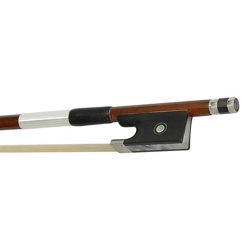 4strings Violin bow brazil wood etude