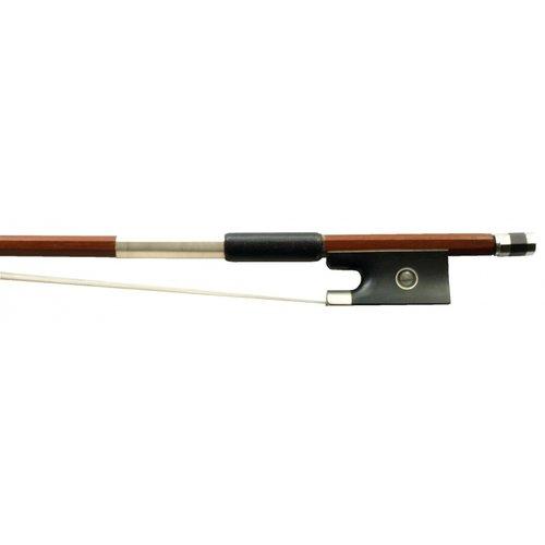 4strings Violin bow brazil wood sonatina