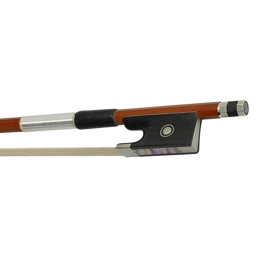 4strings Violin bow pernambuco concertino