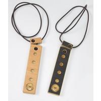 Cello pin stopper composite KJK