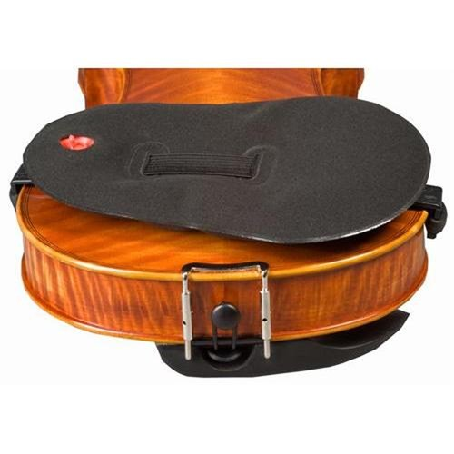 Play on Air Play on Air shoulder cushion for violin or viola
