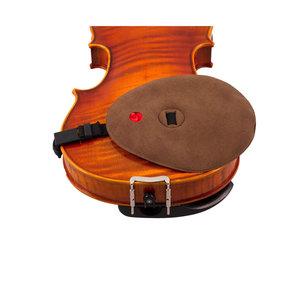 Play on Air Play on air coussin d'épaule pour violon ou alto