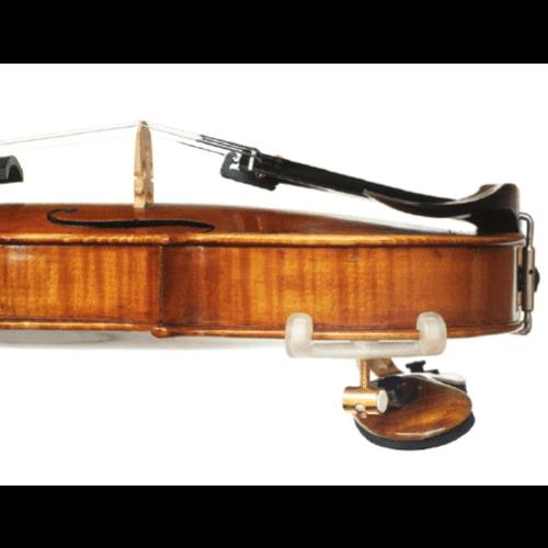 Viva La Musica Viva La Musica Diamond épaulière pour violon