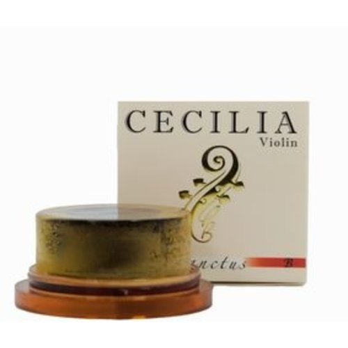 Andrea / Cecilia Hars Andrea / Cecilia Sanctus Violin