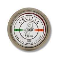 Rosin Andrea / Cecilia Solo Violin mini