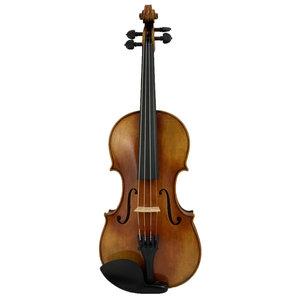 "Scott Cao Scott Cao violin Conservatory 4/4 ""Kreisler"" Guarneri del Gesù"