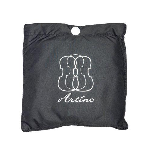 Artino Artino rain cover for violin case oblong