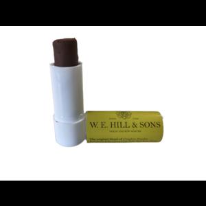 William E. Hill Hill stemsleutel pasta