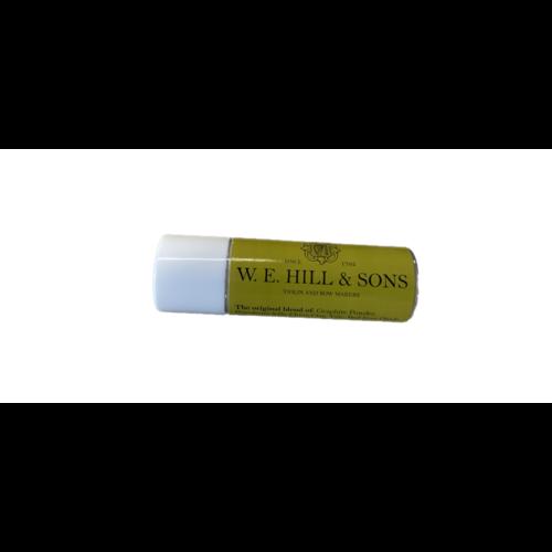William E. Hill Hill peg paste