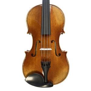 Scott Cao Scott Cao viola Conservatory 4/4 Guarneri del Gesù copy