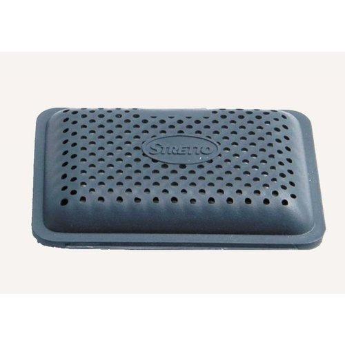 Stretto Stretto instrument humidifier