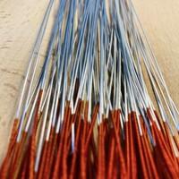 Comment entretenir les cordes comme un pro