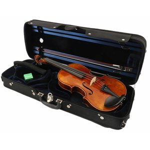 4strings 4strings viola set concertino