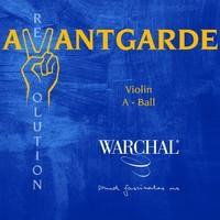 Violin strings Warchal Avantarde