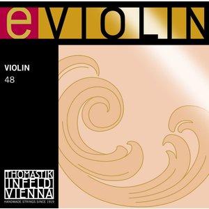 Thomastik-Infeld Cordes pour violon Thomastik-Infeld Special E Gold