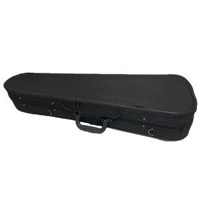 4strings Viool koffer gevormd etude V2