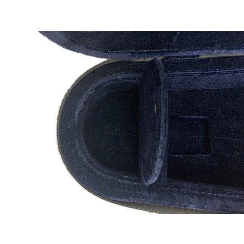 4strings Violin case shaped etude V2