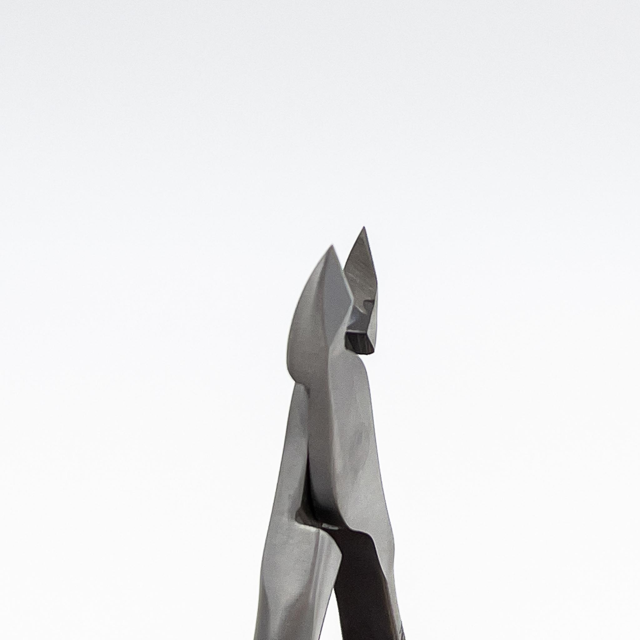 STALENA Vellentang 5 mm - korte handgreep KM-005 (N3-10-05)