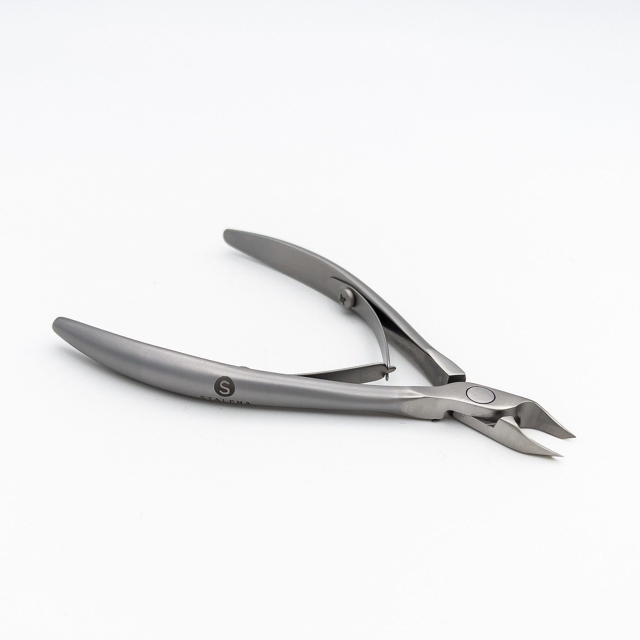 STALENA Vellentang 3 mm - lange handgreep KE-01 (N5-10-03)
