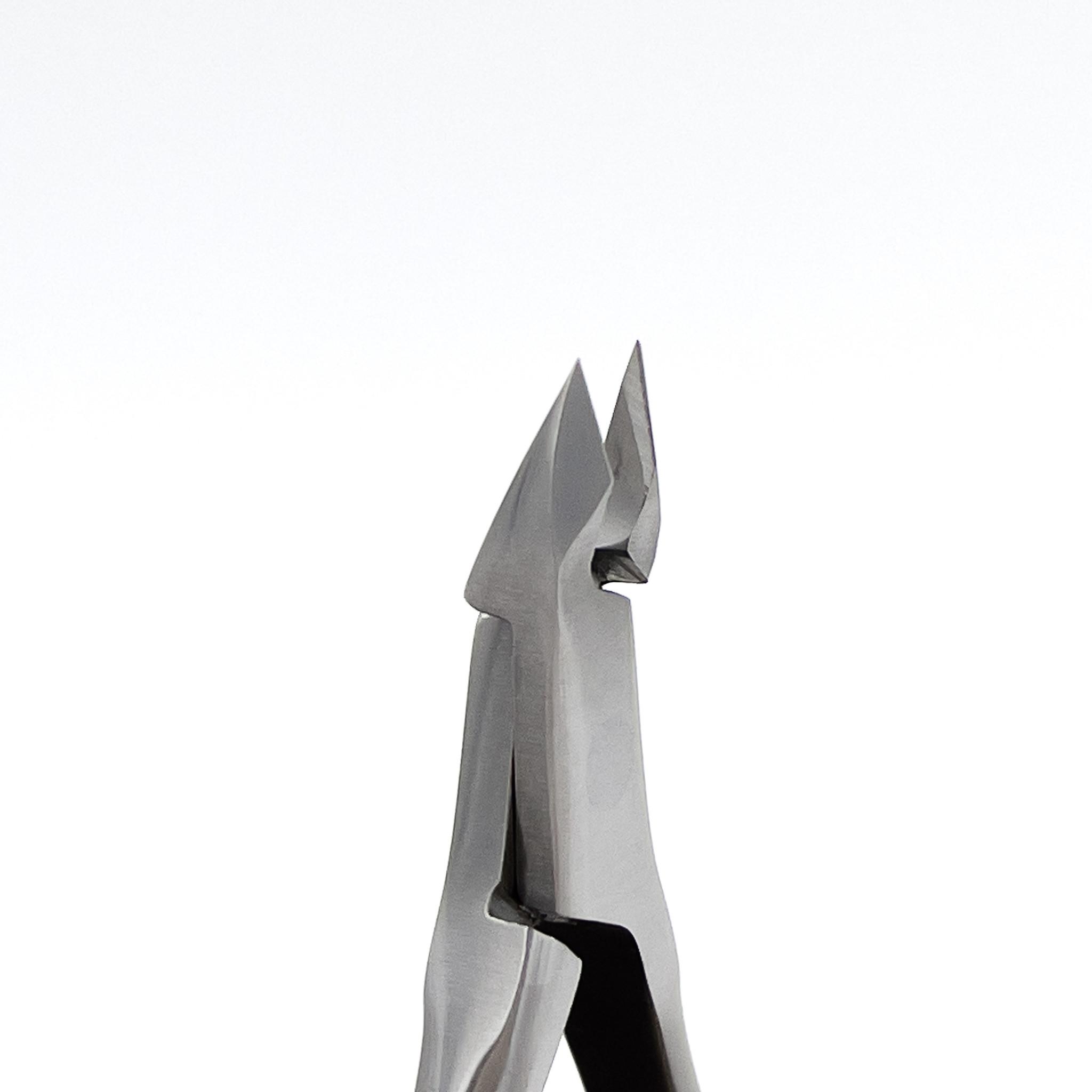 STALENA Pince à peau 5 mm - poignée longue KE-09 (N5-30-05)