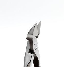 STALENA Vellentang met ergonomische handgreep  K-12 (N7-10-09) - 9 mm