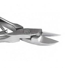 STALENA Nageltang recht, groot met ergonomische handgreep K-19 (N7-60-18) NIEUW!