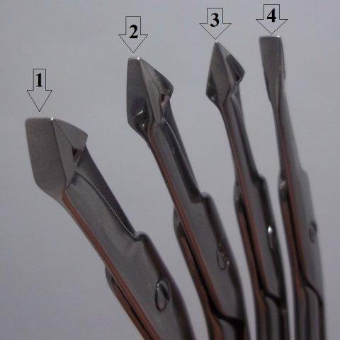 STALENA Pincet-schaar (PH-01)