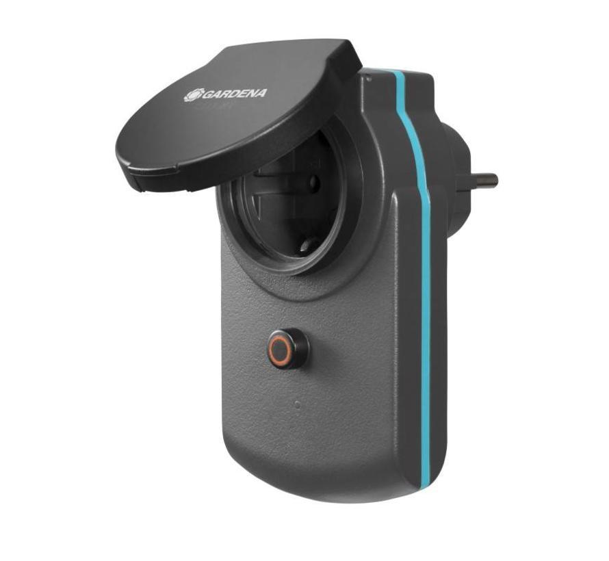 Gardena Smart Power Adapter