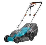 Gardena Elektrische grasmaaier powermax 32