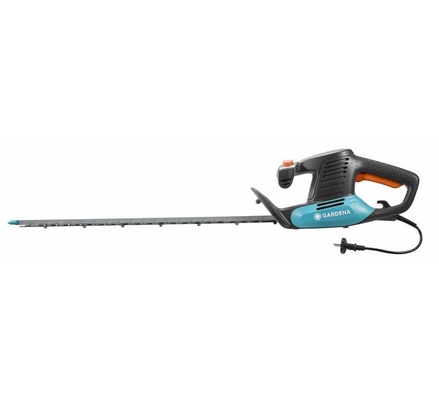 Gardena Elektrische heggenschaar EasyCut 500/55