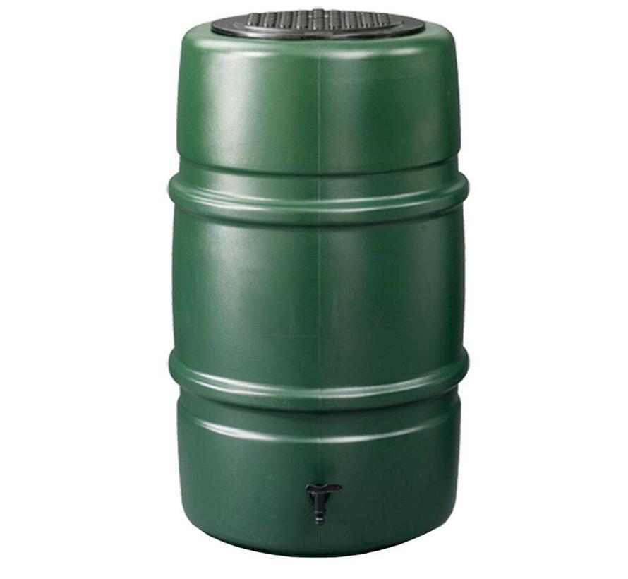 Harcostar regenton 227 liter