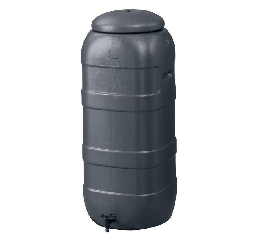 Mini rainsaver regenton 100 liter